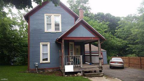Photo of 427 Stone St, Kalamazoo, MI 49006