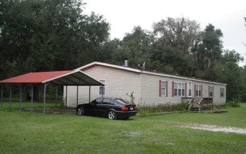 9530 44th Pl, Live Oak, FL 32060