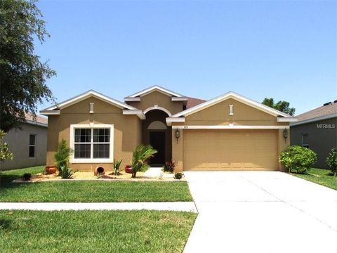 33570 real estate ruskin fl 33570 homes for sale