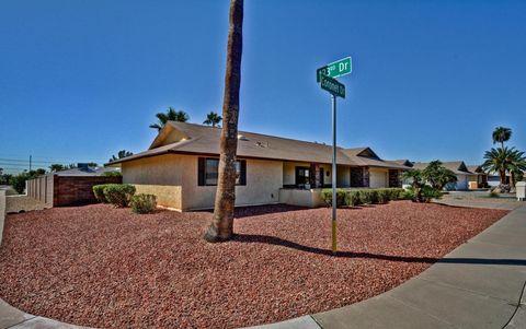 12303 W Coronet Dr, Sun City West, AZ 85375