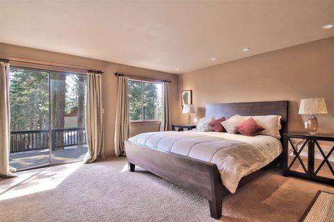Photo of 1384 Kings Vista Ct, Tahoe Vista, CA 96146