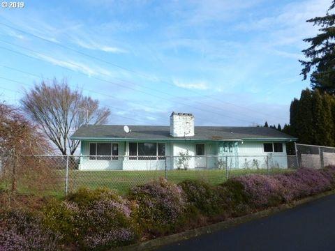 6503 Ne 102nd Ave, Vancouver, WA 98662