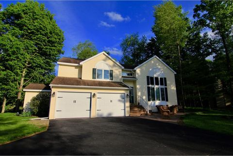 Cortland ny real estate cortland homes for sale realtor.com®