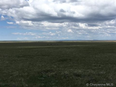 Photo of 15 Chestnut Dr, Rock River, WY 82083