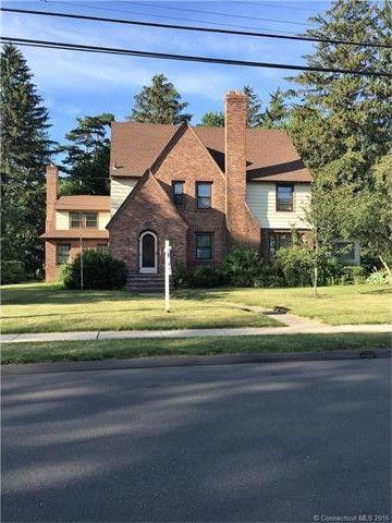 36 Hillcrest Rd, Windsor, CT 06095