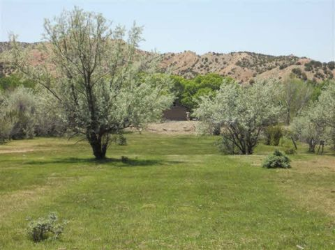 Photo of 20 County Road 94 D, Chimayo, NM 87522