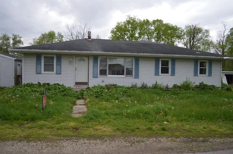 preble county oh real estate homes for sale realtor com rh realtor com
