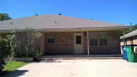 Photo of 1305 Edison Ave, Bridgeport, TX 76426