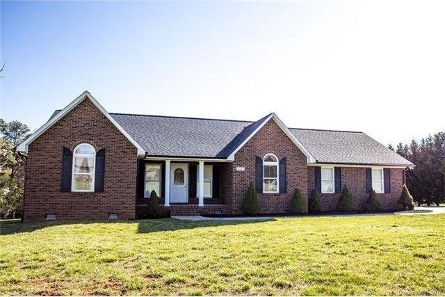Catawba County Nc Property Search