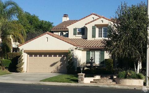 14382 Peach Hill Rd, Moorpark, CA 93021