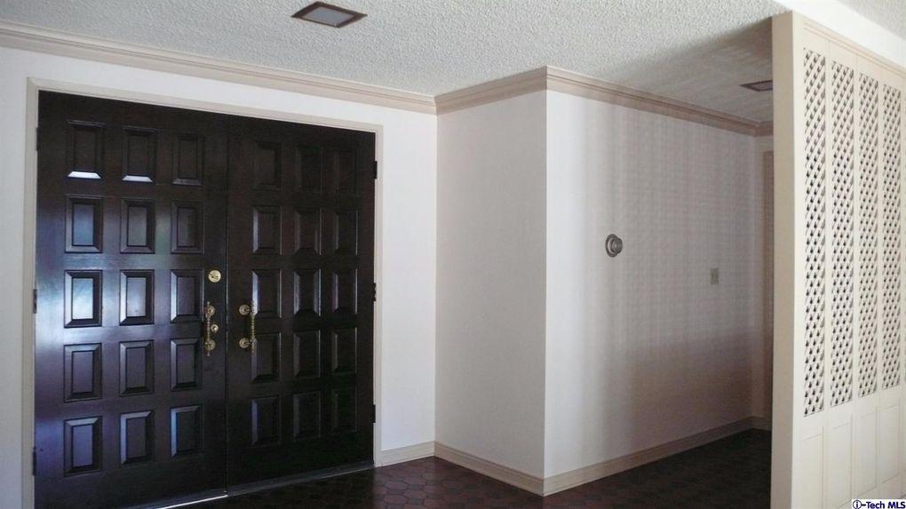 3120 Lombardy Rd, Pasadena, CA 91107