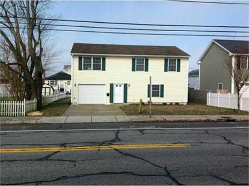 605 Bullocks Point Ave Riverside Ri 02915 Realtor Com 174