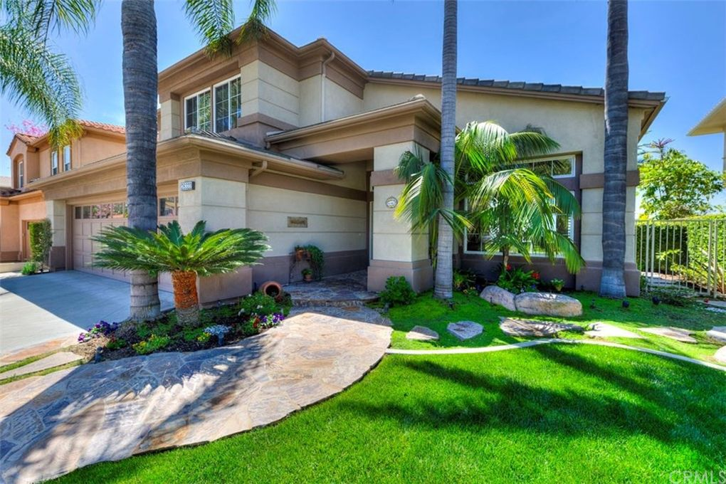 28322 Harvest View Ln, Lake Forest, CA 92679