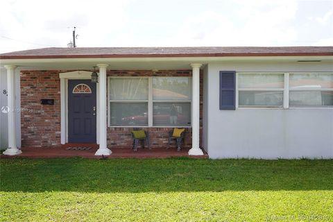 Photo of 8290 W 18th Lane Dr, Hialeah, FL 33014