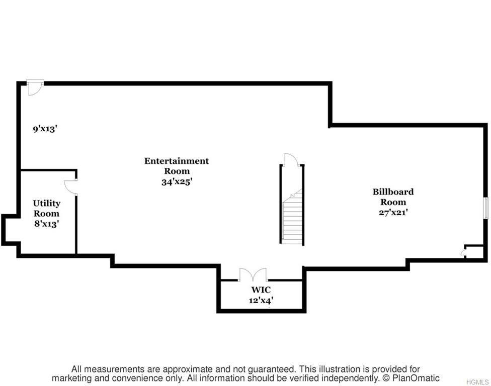 White Plains Property Tax Calculator