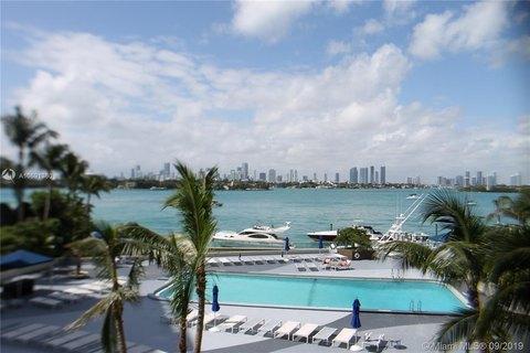 1200 West Ave Apt 1129, Miami Beach, FL 33139