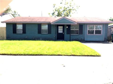 Photo of 229 Priest St, Avondale, LA 70094