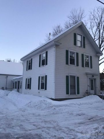Photo of 302 Stillwater Ave, Old Town, ME 04468