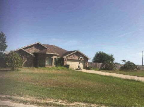Photo of 39785 Resaca Blvd, Los Fresnos, TX 78566
