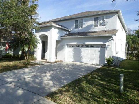 Photo of 19131 Cypress Green Dr, Lutz, FL 33558