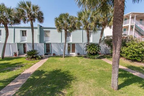 W Beach Dr Panama City Fl Orchid , Panama City , FL 32405 Community: SweetBay Community From $ ...