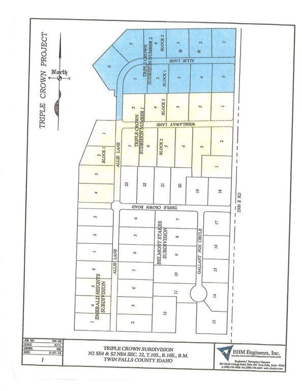 Twin Falls Rental Properties