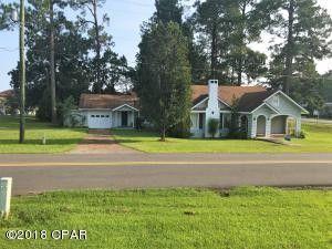 Photo of 20610 Nw Folsom Ave, Blountstown, FL 32424