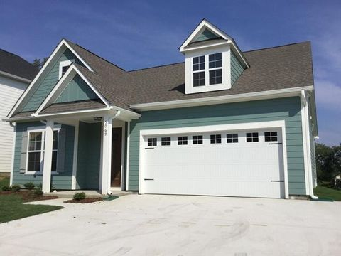 Photo of 5069 Mountain Springs Rd, Antioch, TN 37013