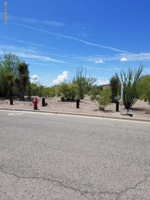 3650 Canyon Ridge Arc, Las Cruces, NM 88011