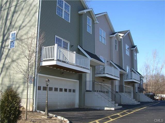 3 bedroom apartments in danbury ct. 57 south st apt 3, danbury, ct 06810 3 bedroom apartments in danbury ct