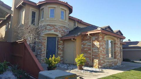 Photo of 10020 Mosaic Way, Elk Grove, CA 95757