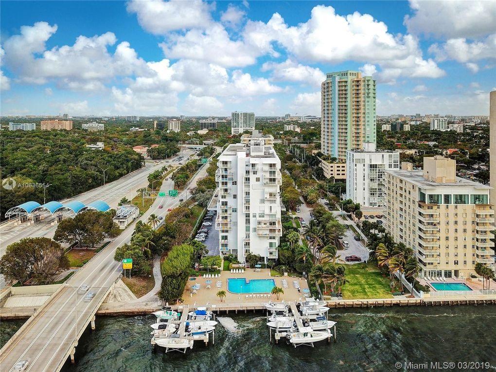 150 Se 25th Rd Apt 5 G, Miami, FL 33129
