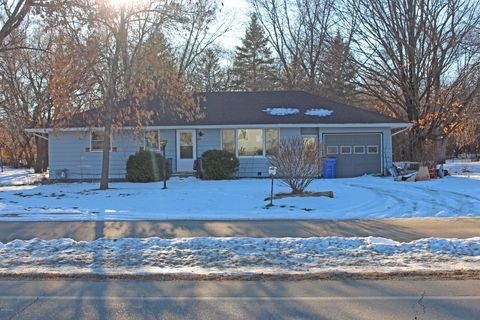 Photo of 600 Service Dr E, Canby, MN 56220