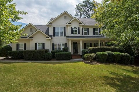 kensington douglasville ga real estate homes for sale realtor com rh realtor com