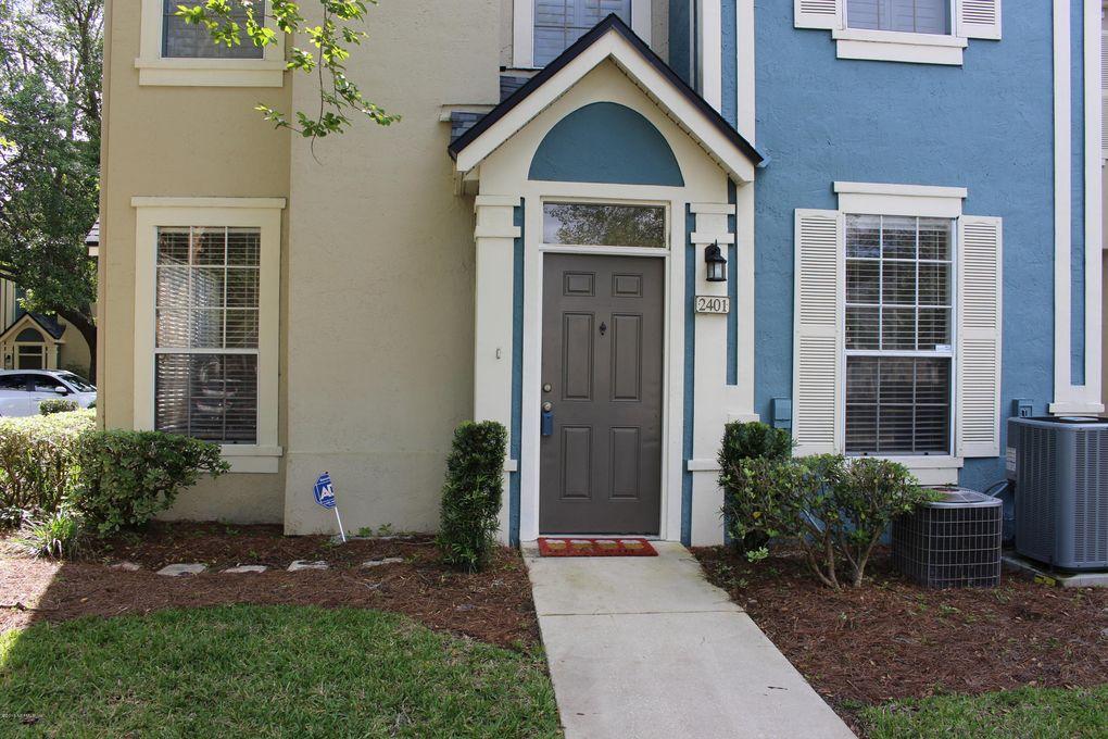 13703 Richmond Dr Unit 2401, Jacksonville, FL 32224