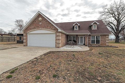 Homes For Sale Near Scott Co Central High School Sikeston Mo