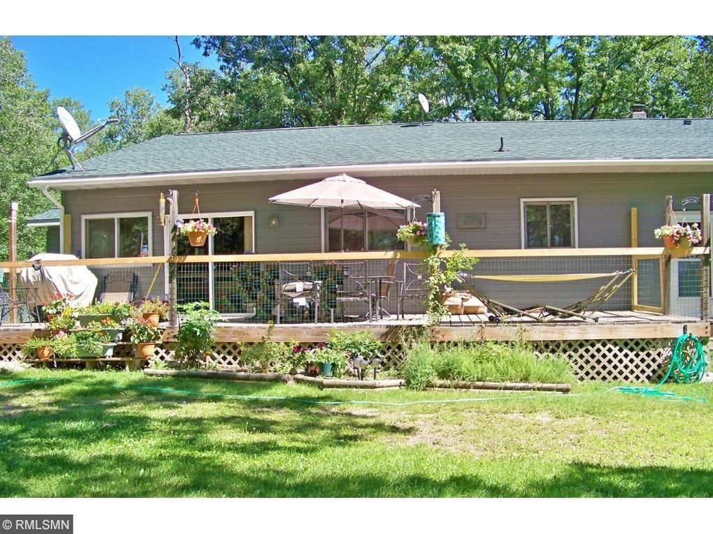 26655 County 7 Park Rapids MN 56470