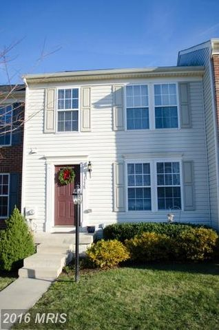 Apartments For Rent In Jefferson County Wv