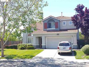 San Marcos Apartments 90 Reviews Richmond Ca Apartments For