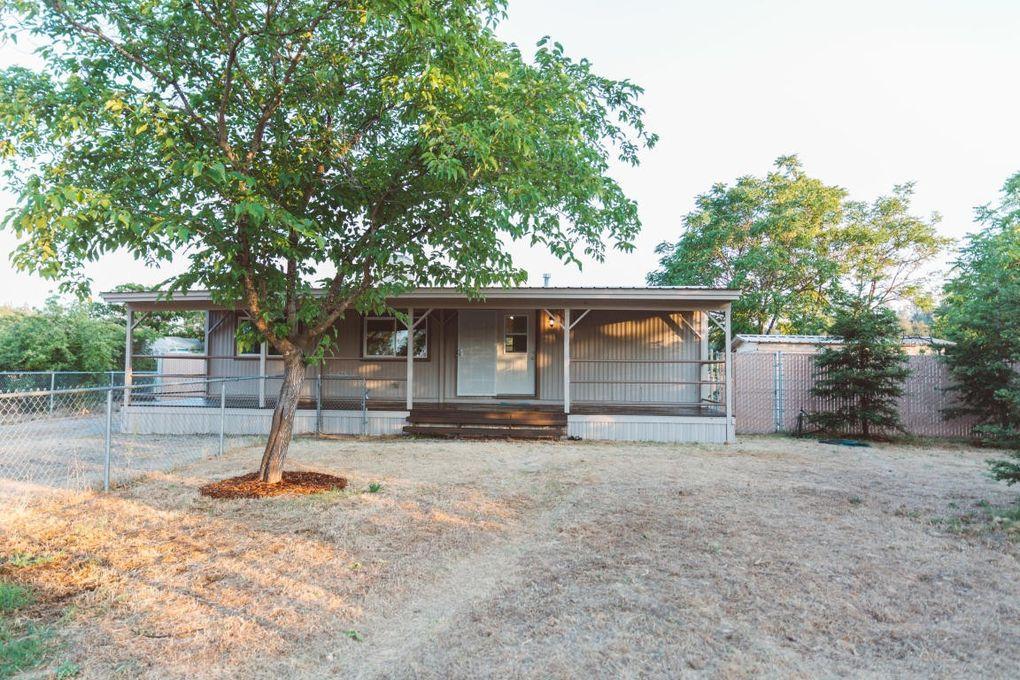 22129 Buena Vista Dr, Bella Vista, CA 96008