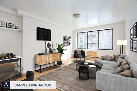 Manhattan NY Real Estate Manhattan Homes For Sale Realtor New 2 Bedroom Apartments For Sale In Nyc Concept Interior