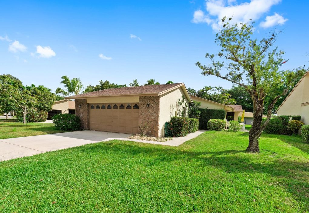 793 Nw 25th Ave, Delray Beach, FL 33445