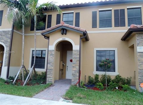 Page 2 Hialeah Gardens Fl Apartments For Rent Realtor