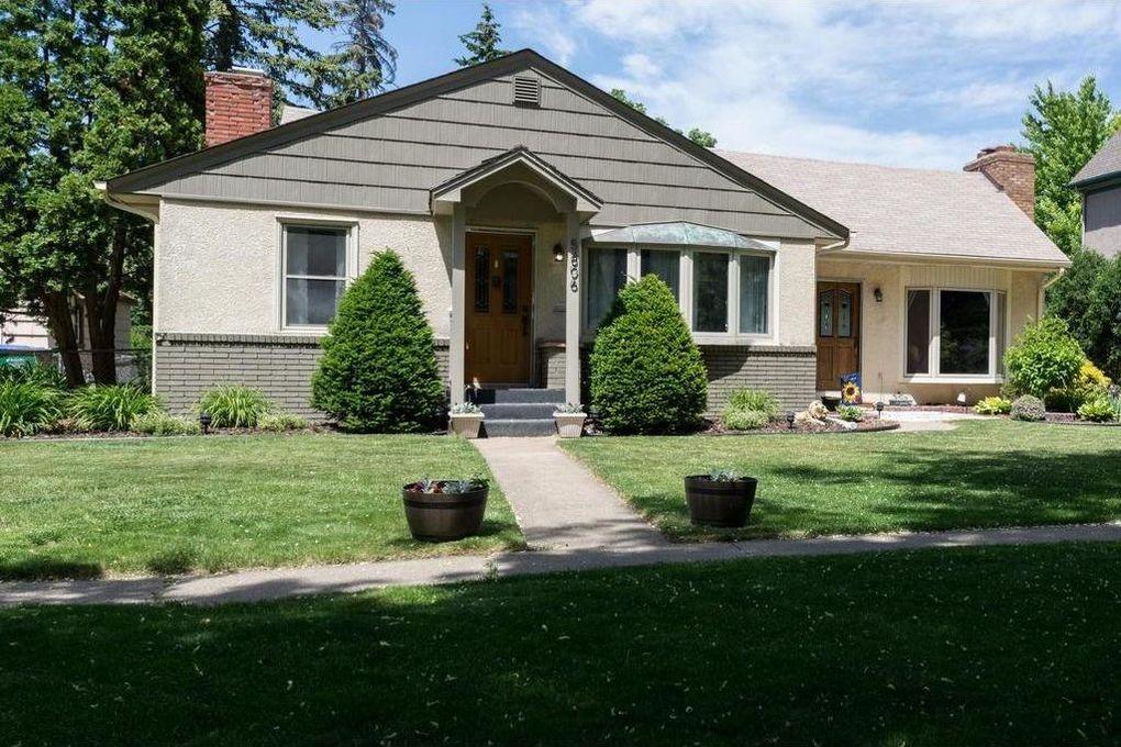 5806 Goodrich Ave Saint Louis Park MN 55416