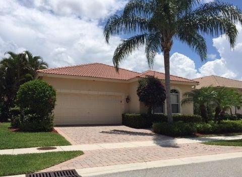 104 via condado way palm beach gardens fl 33418. Interior Design Ideas. Home Design Ideas