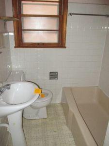 Bathroom Remodel Jefferson City Mo 1301 kolb dr, jefferson city, mo 65101 - realtor®