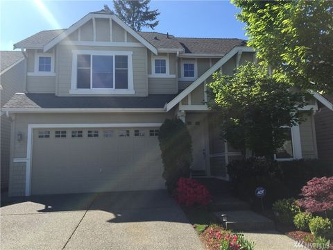 11952 Wilmington Way, Mukilteo, WA 98275