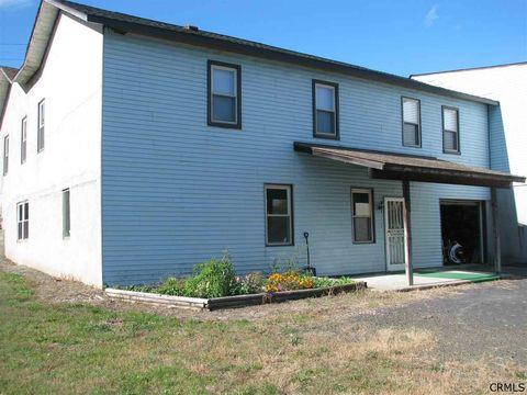 1042 Schoharie Tpke, Catskill, NY 12414