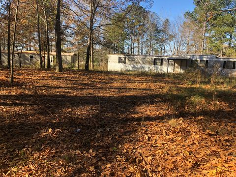 Photo of 2765 County Road 439, Woodland, AL 36280