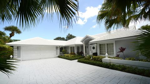 10 saint giles rd palm beach gardens fl 33418 - Homes For Sale In Palm Beach Gardens Florida